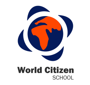 World Citizen School transparent