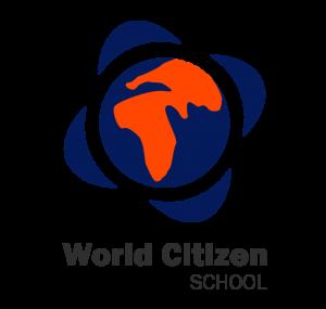 World Citizen School transparent