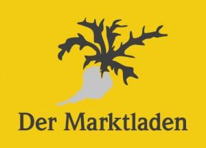 marktladen-logo-klein